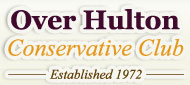 Over Hulton Conservative Club