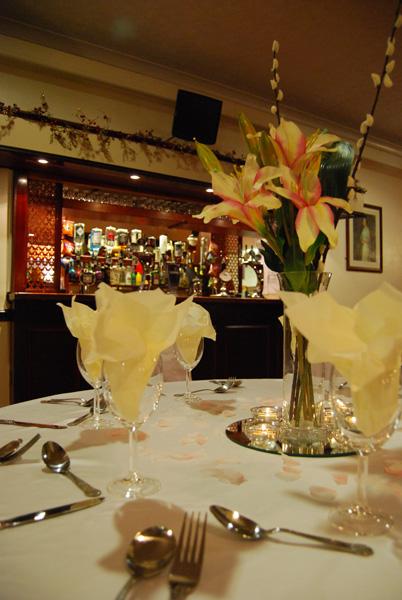 Over Hulton Conservative Club Wedding Venue Bolton Wedding
